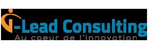 I lead consulting, cabinet de conseil IT